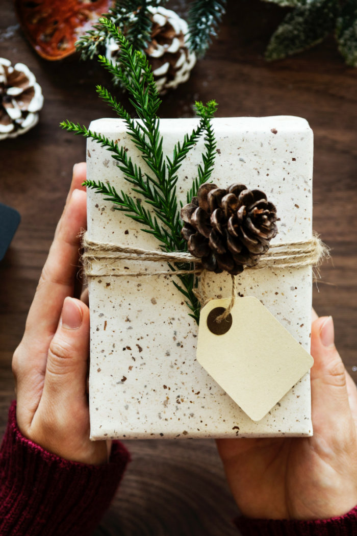 A gift guide for those with chronic illness