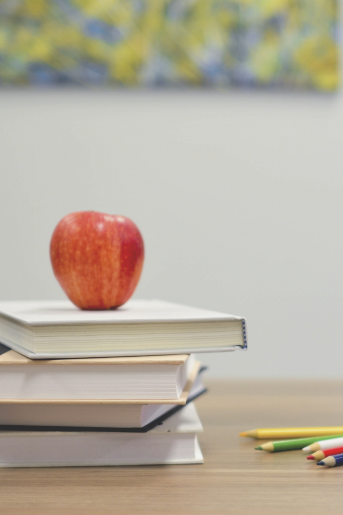 tips-for-student-teachers-with-chronic-illness
